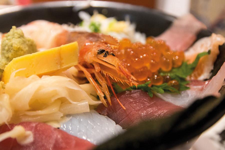 best-restaurants-tokyo-2-M