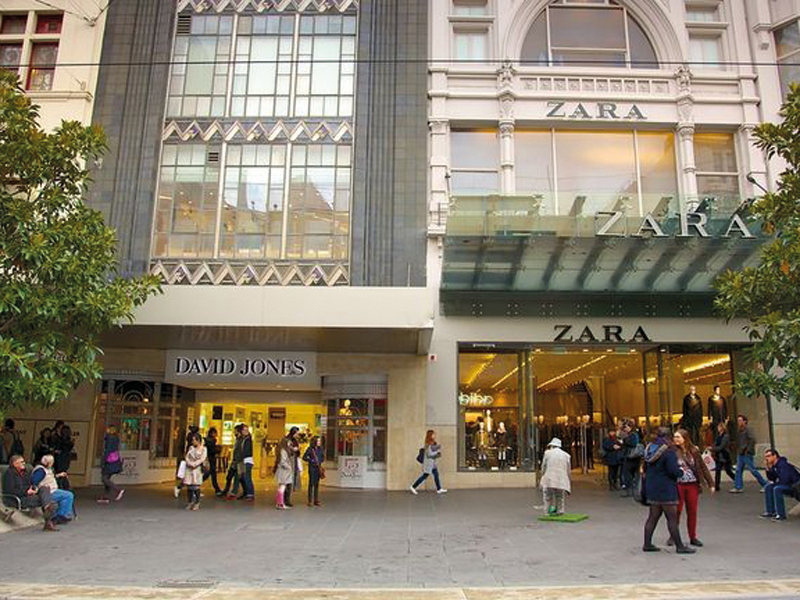 Bourke-Street-Mall-40005
