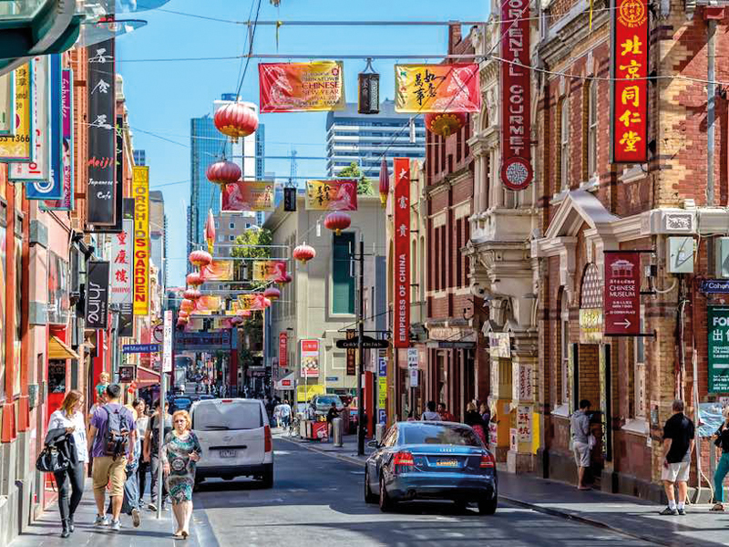 Chinatown-in-Melbourne-V2