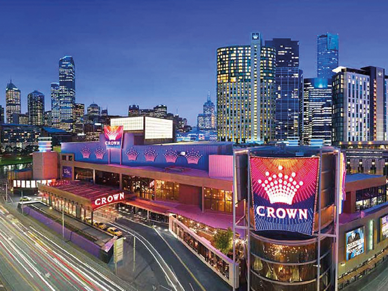 Crown-Melbourne-General-Exterior-748x530