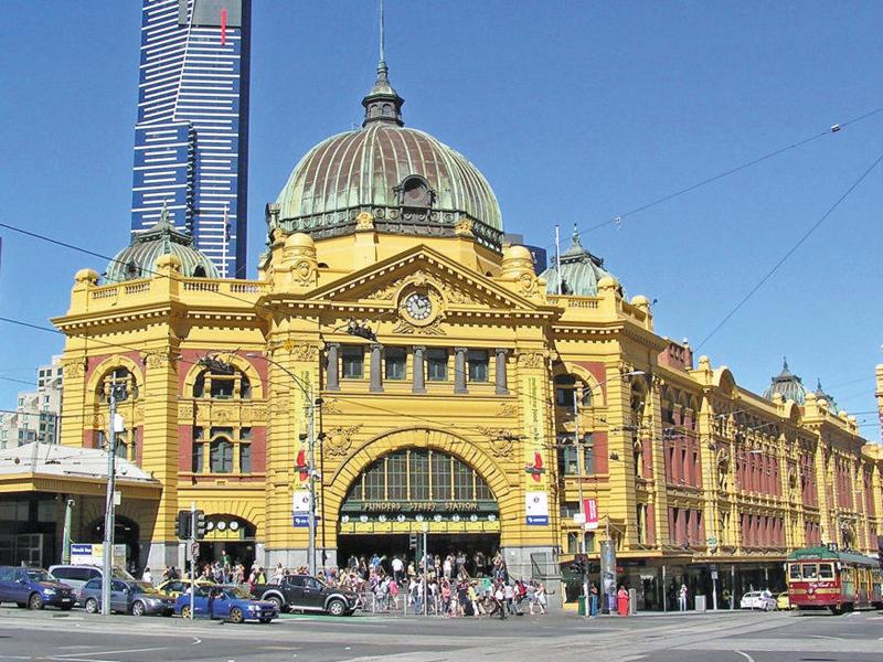 Melbourne-FlindersSt01-1024x655