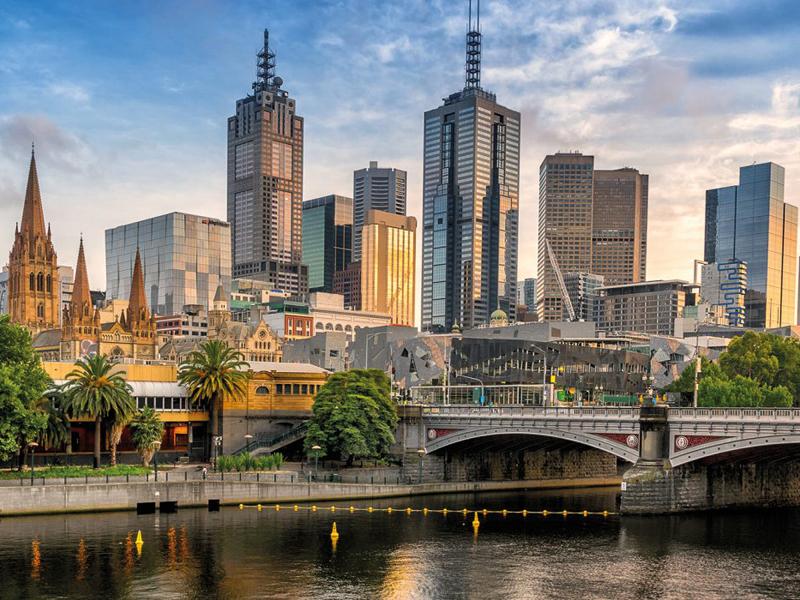Melbourne1-1400x700