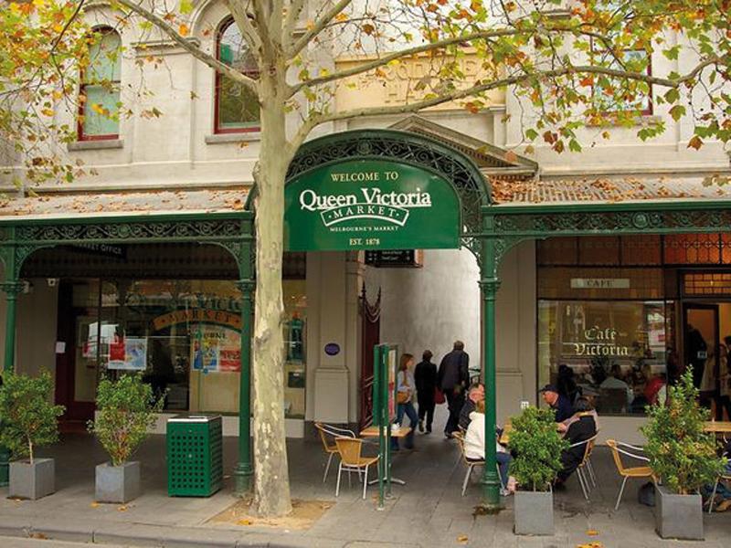 Queen-Victoria-Market-39959