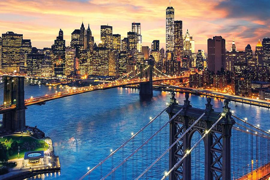 nueva-york-1200