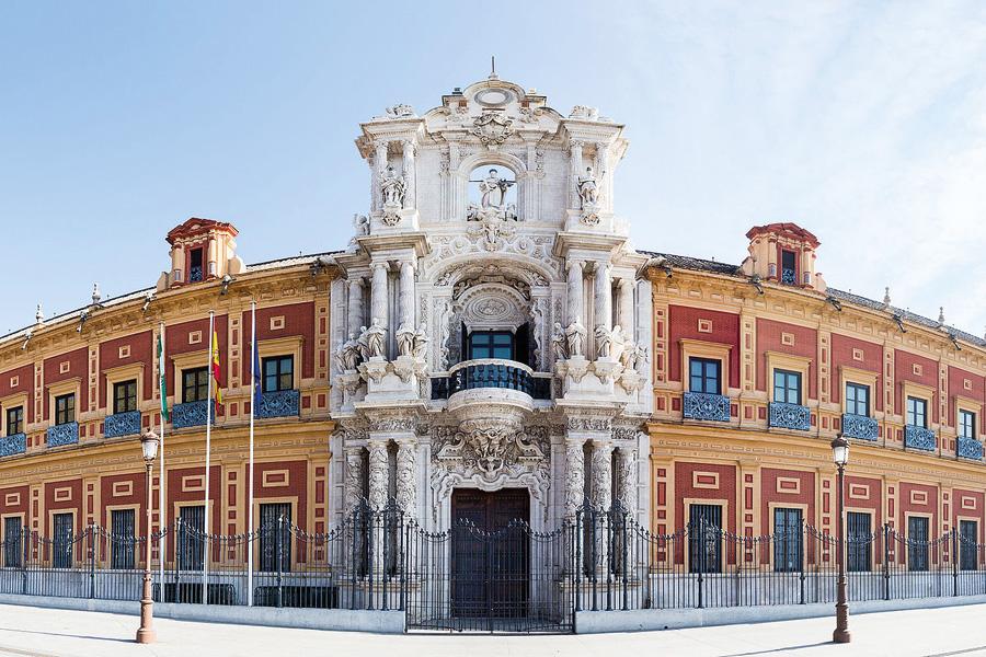 Palacio_de_San_Telmo,_Sevilla,_España,_2015-12-06,_DD_74-76_PAN