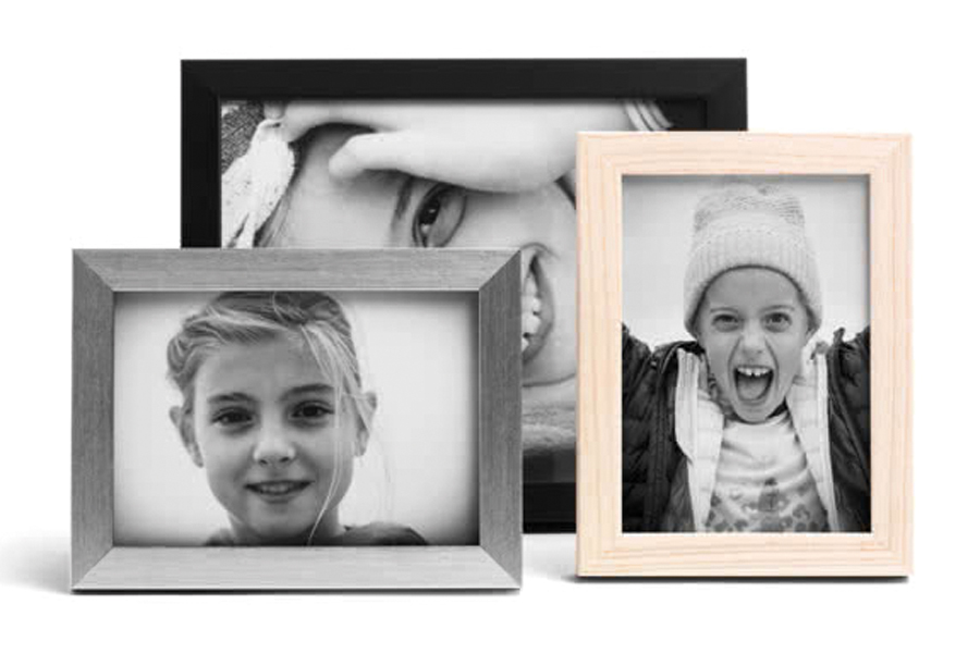 f16623b2cab1579792176530bbb7b28678f3cb84_framed-prints-detail-4_3-620