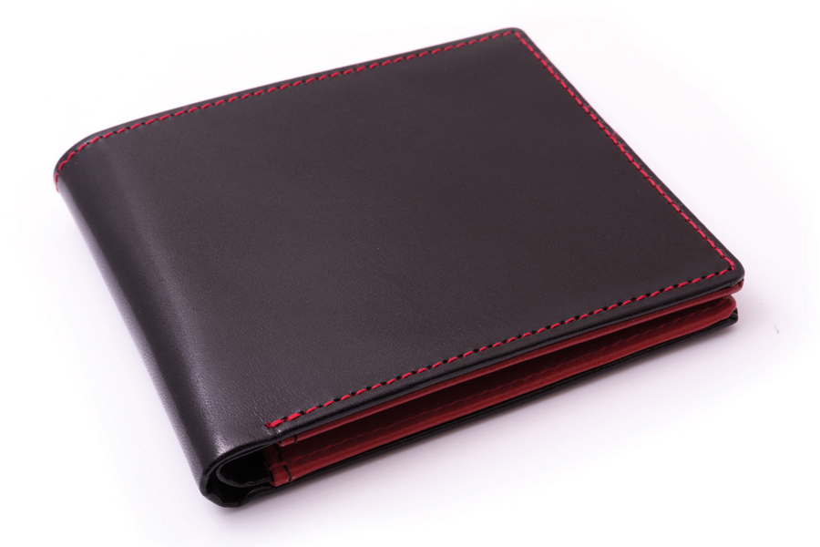 mens_leather_wallet_in_black_red_boxcalf_for_10_credit_card_by_fort_belvedere-8966