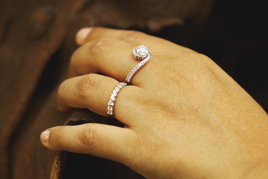 Diamond rings copy