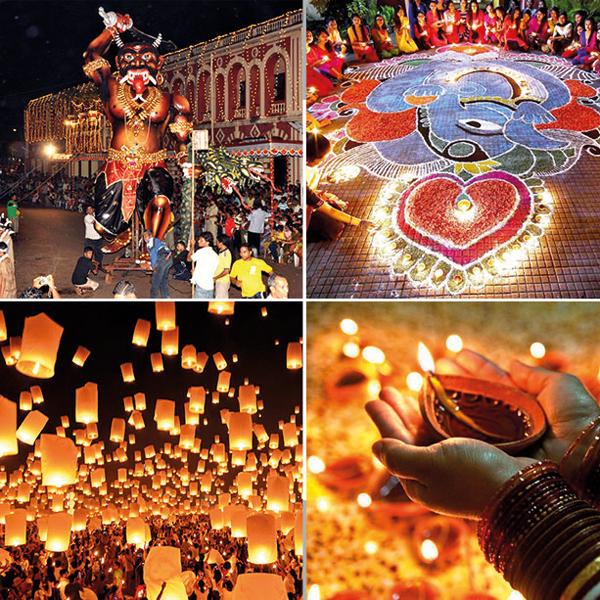 Diwali-india copy