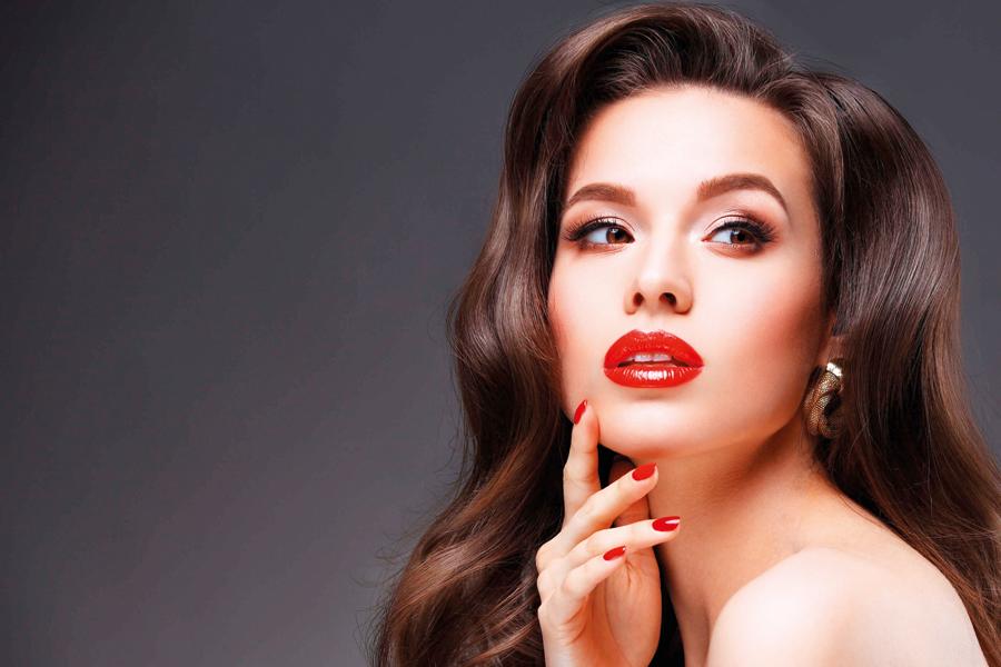 bigstock-Beauty-Model-Woman-with-Long-B-111229820