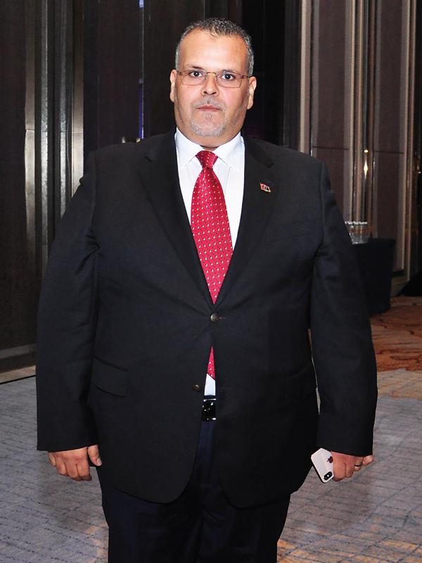 11 Nasser