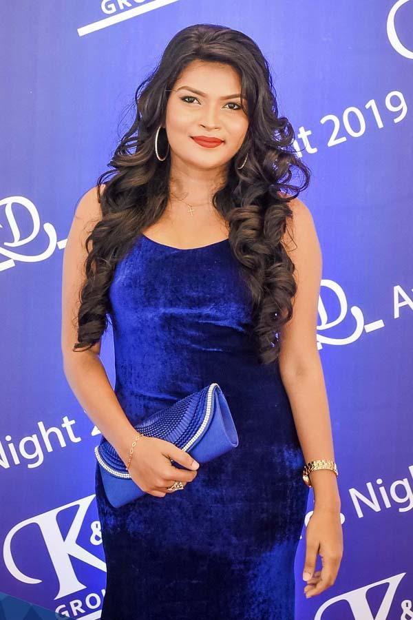 Sandaru(27)