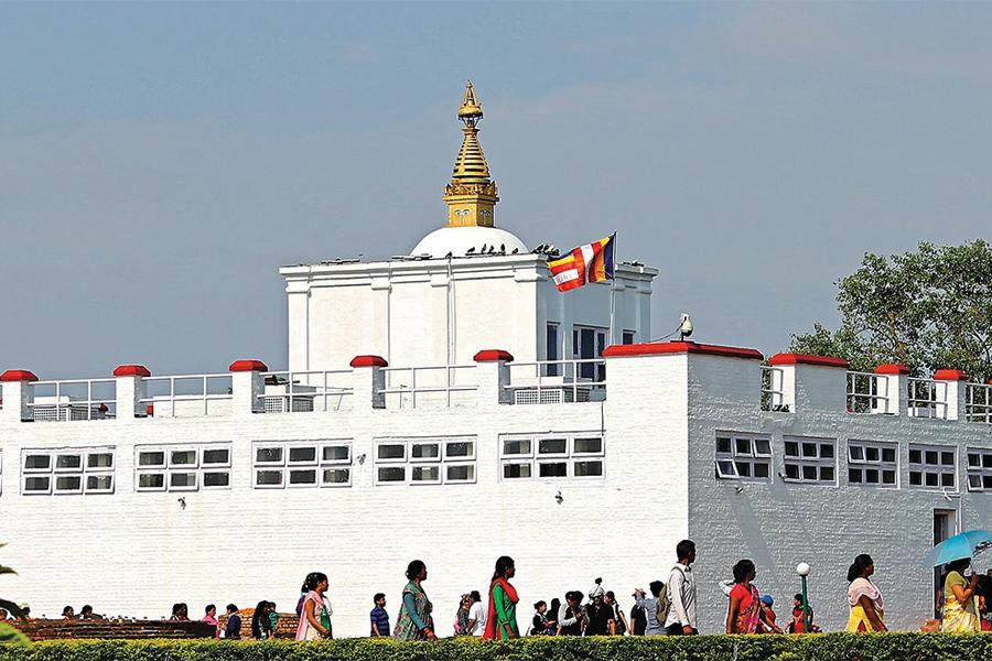 lumbini-temple2