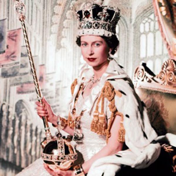 queen-elizabeth-ii-gettyimages-904669426