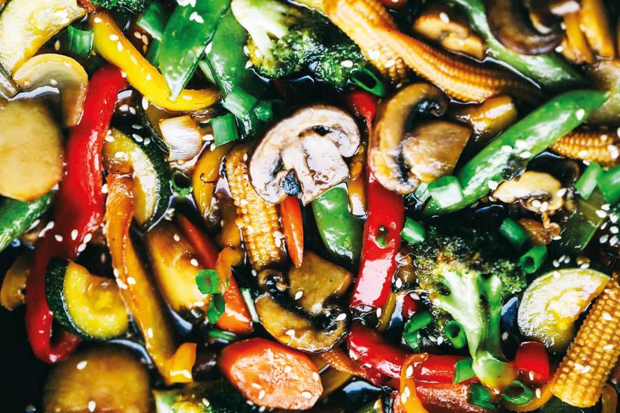 vegetable_stir_fry2-e1567268395109